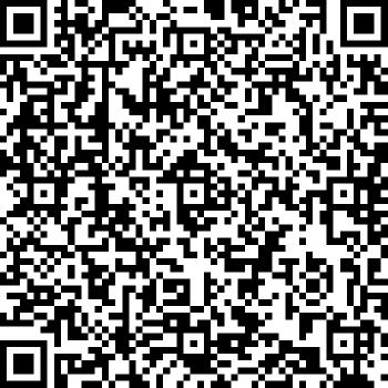 Skenirajte mobitelom QR kod i automatski spremite kontakt informacije u Vaš imenik!